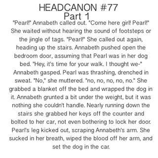 percabeth headcanons sick - Google Search | Percy Jackson
