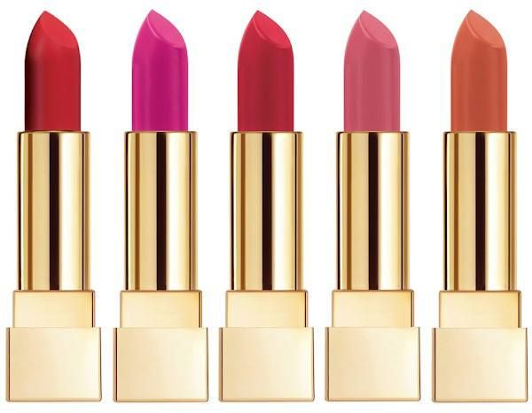 Ysl Rouge Pur Couture The Mats 2016 Shade Extension Beauty Trends And Latest Makeup Collections Chic Profile Latest Makeup Cosmetics Perfume Makeup Collection