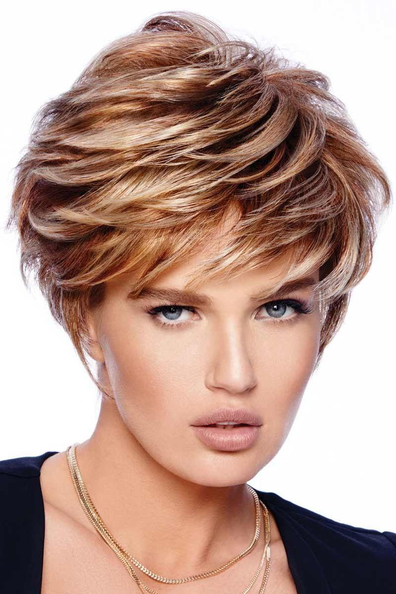 sparkle elite by raquel welch wigs - lace front
