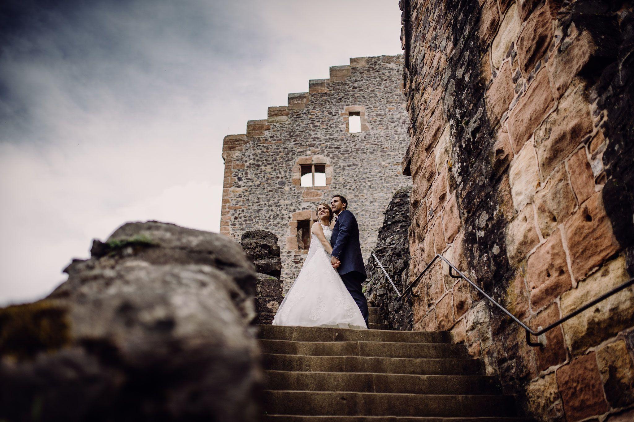 Burg heiraten baden-württemberg