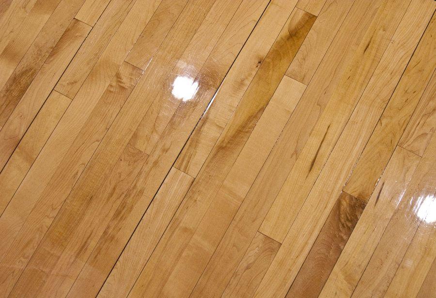 Basketball Court As Floor Flooring Basketball Floor Floor Texture