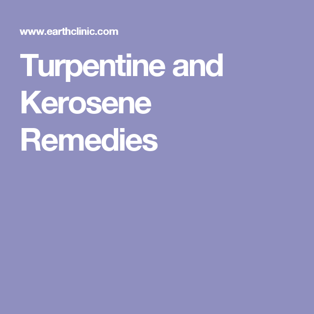 9 Health Benefits of Turpentine - Uses Tips Side Effects ...