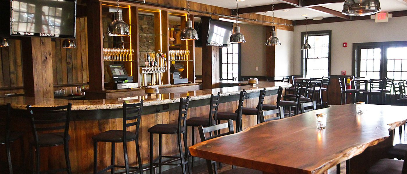 the mill bar and kitchen great outside eating 590 mimosa boulevard rh pinterest com