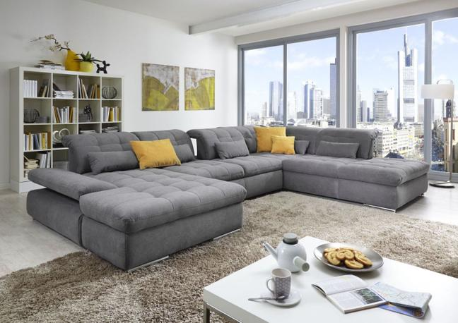 Big Sofa Loop Grosse Couch Grosse Sofas Sofa