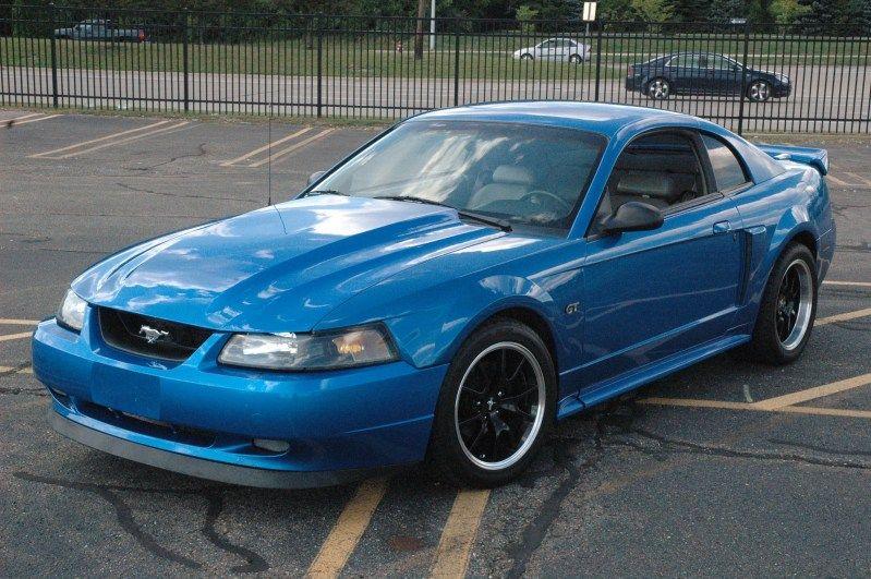 2000 Mustang Gt Mustang Ford Mustang Mustang Girl