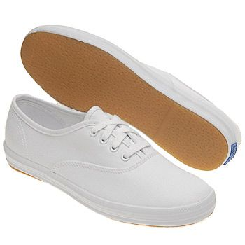c57489f12894 keds women s champion canvas  31.99