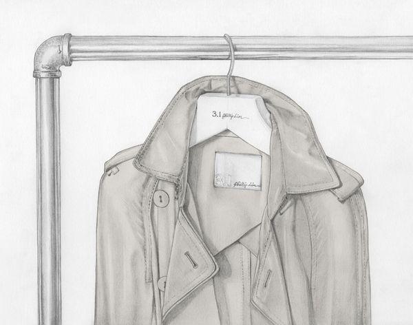 jenny mortsell illustrations-1