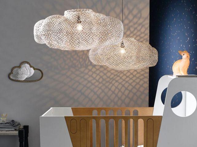 Épinglé sur Luminaires  Lamps, lighting