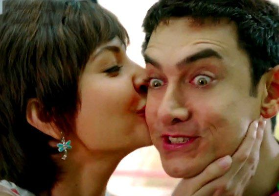 Pk Full Movie Download Very Easy And Online Waching Pk Full Movie