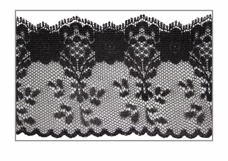 Lace Transparent Black Black Lace Ribbon Png Is A Free Transparent Png Image Search And Find More On Vippng Lace Ribbon Ribbon Png Black Lace