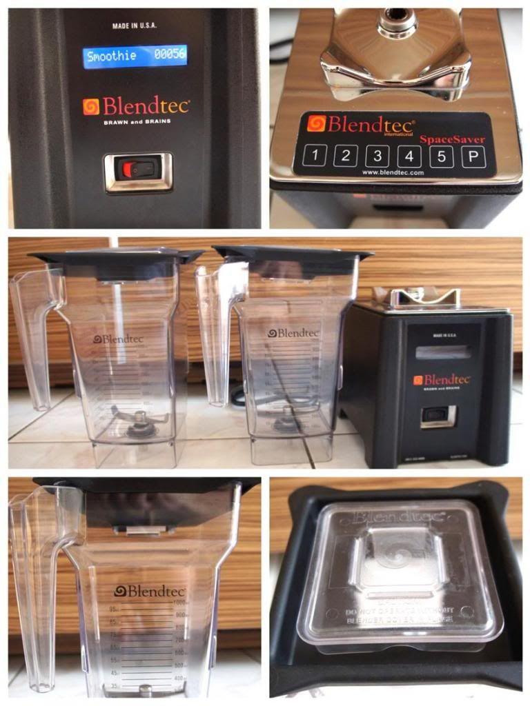 Pin di supplier for Hotel, Restaurant, Cafe and Catering
