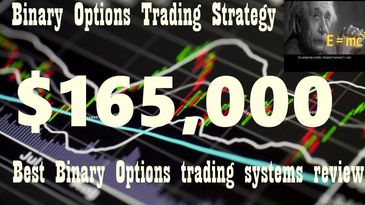 Best Binary Options Brokers - Platforms & Reviews