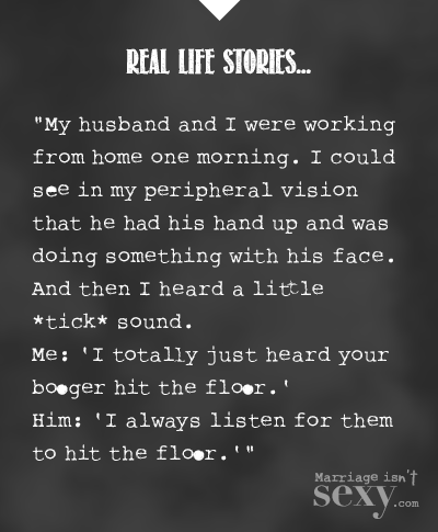 Married sexy stories
