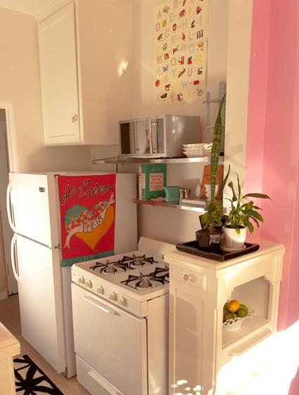 Dorable Cocina Terapia Apartamento Friso - Ideas de Decoración de ...