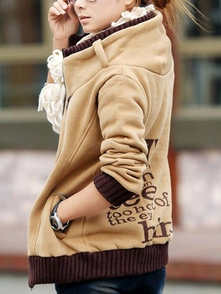 High Quality Trendy Cotton  Hoody