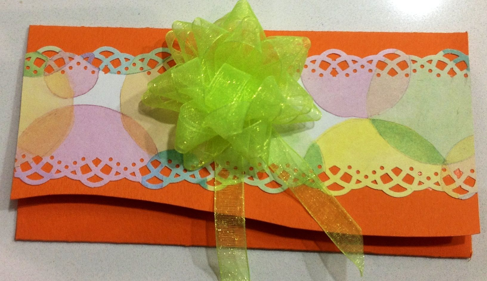 Fantástico Naranja Y Púrpura Uñas Patrón - Ideas Para Pintar Uñas ...