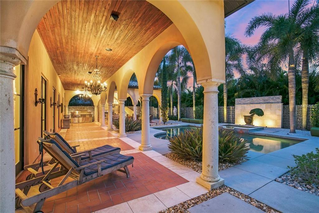 For sale inspiring 34 sarasota pool home with