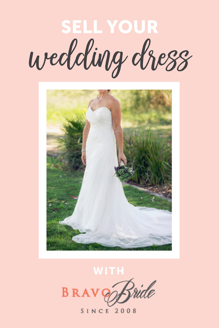 Where To Sell Your Wedding Dress Online After The Big Day In 2020 Sell Your Wedding Dress Online Wedding Dress Sell Wedding Dress
