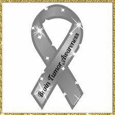 FOR MY MOMMA WHO HAD SURGERY TODAYBrain Tumor Awareness Ribbon  FOR MY MOMMA WHO HAD SURGERY TODAYBrain Tumor Awareness Ribbon