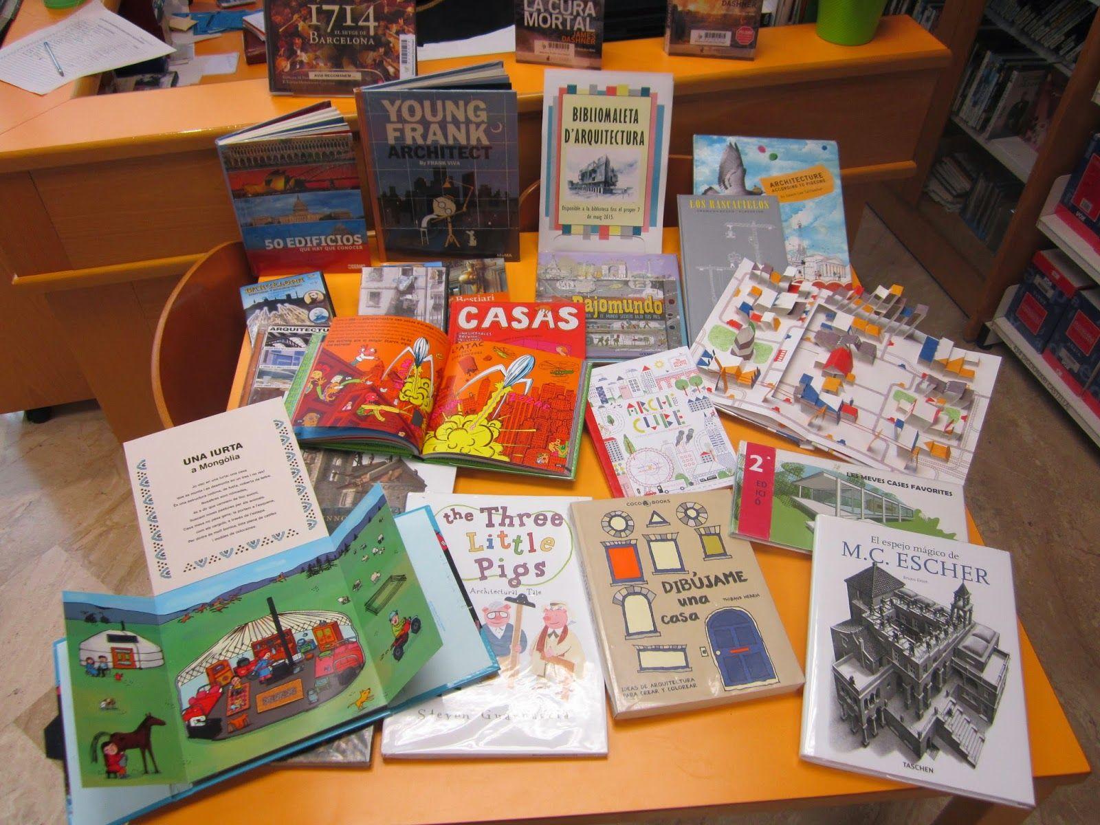 60167 küstenwachzentrum /& 0 Lego ® City € de envío /& nuevo embalaje original /&!
