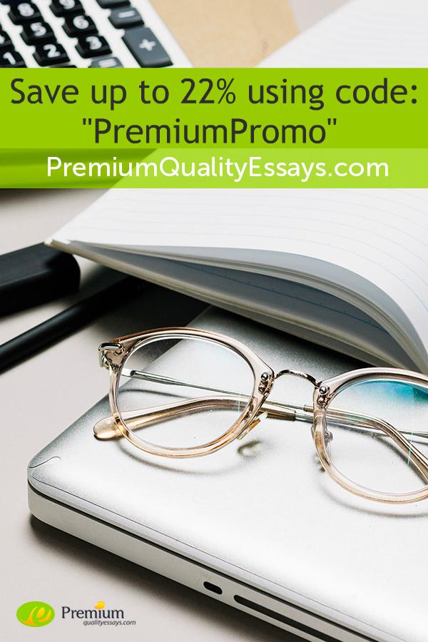 Best website to buy term papers