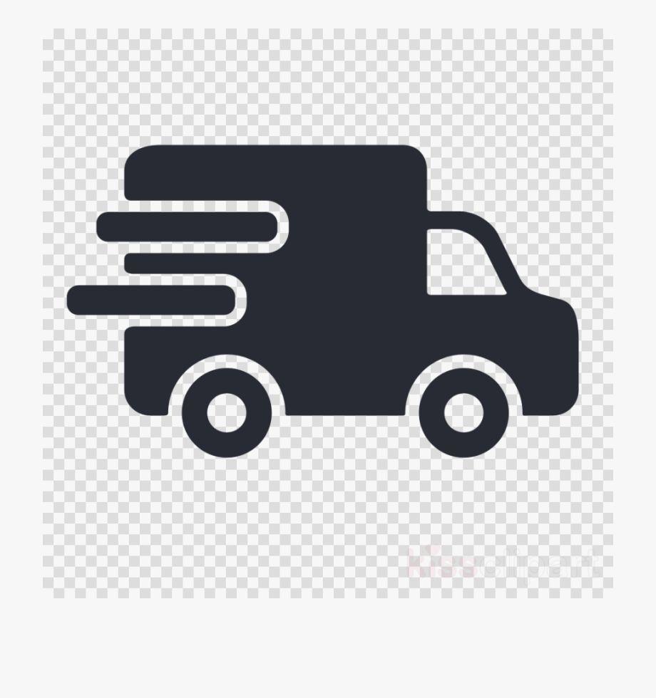 Delivery Truck Clipart Ideas Clip Art Free Clip Art Truck Icon