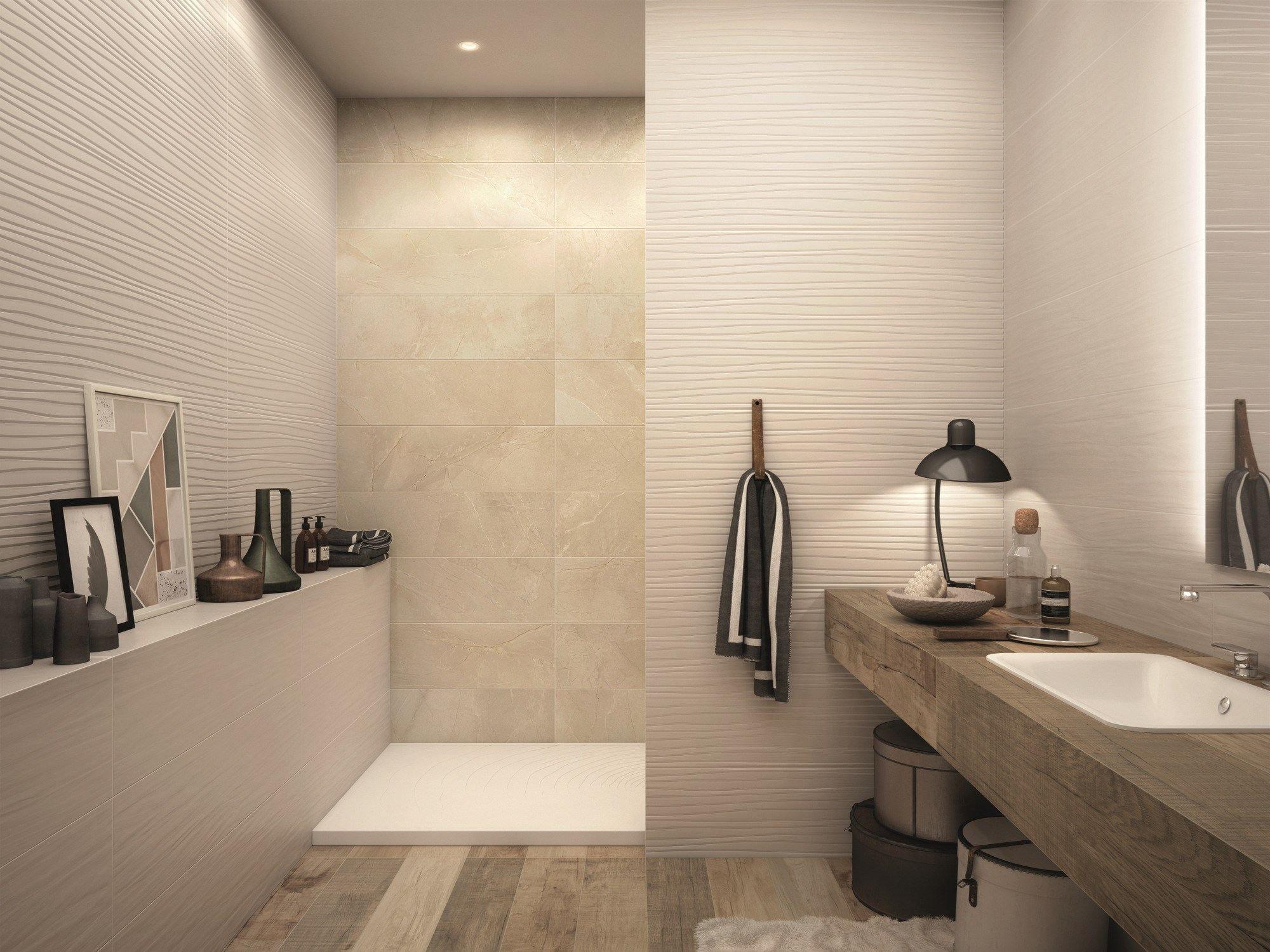 Badkamer Ideeen Hout : Badkamers m showroom beste prijs kwaliteit jan van sundert