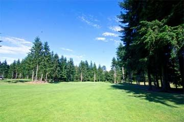 11++ Battle creek golf marysville washington information