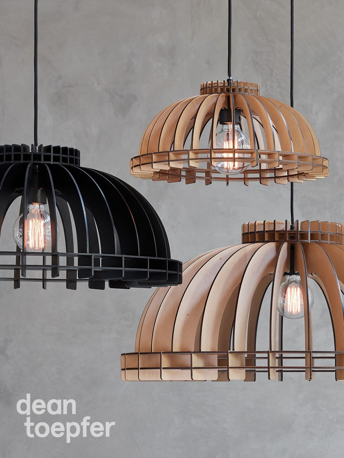 Buxton 1 Light Large 800mm Pendant In Natural Canberra