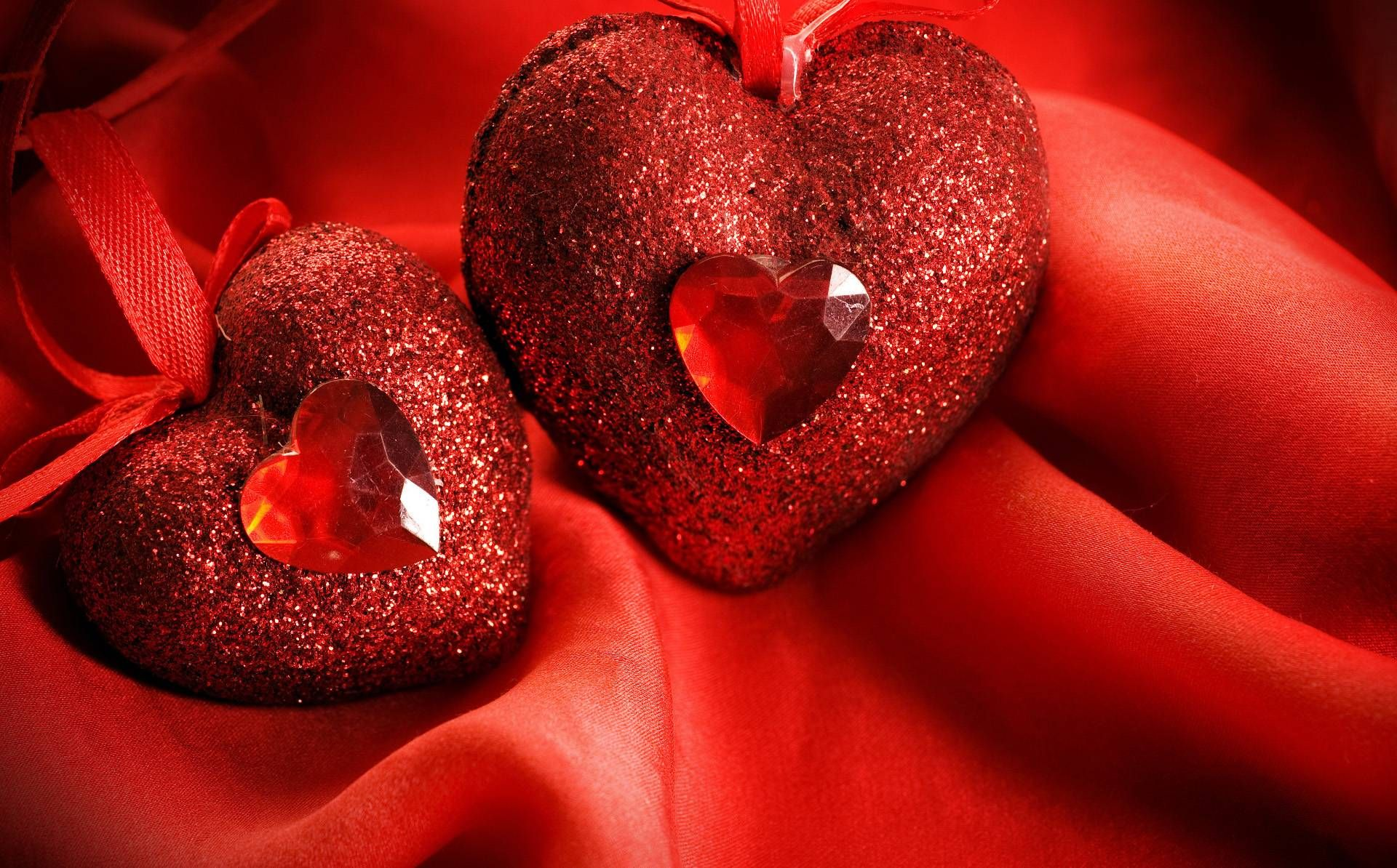 Download Beautiful Wallpapers Of Heart Gallery