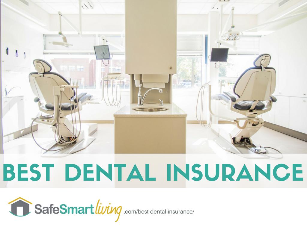 Best Dental Insurance Cigna vs Delta Dental vs United