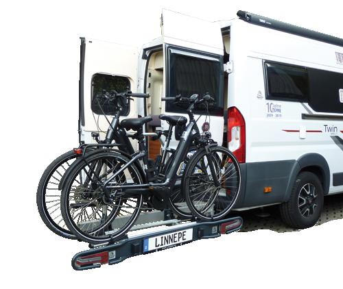 Girovan Linnepe In 2020 Roller Motorrad E Bike Wohnmobil