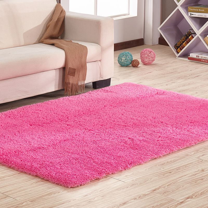 Soft Plush Carpets For Living Room Home Bedroom Rugs And Carpets