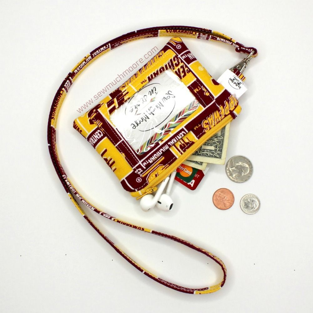 Handmade Central Michigan Chippewas Wedding Garter SET Can Be Personalized