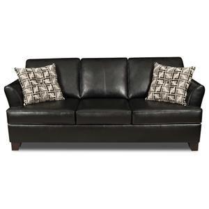 Marlo Furniture Sofas Hereo Sofa