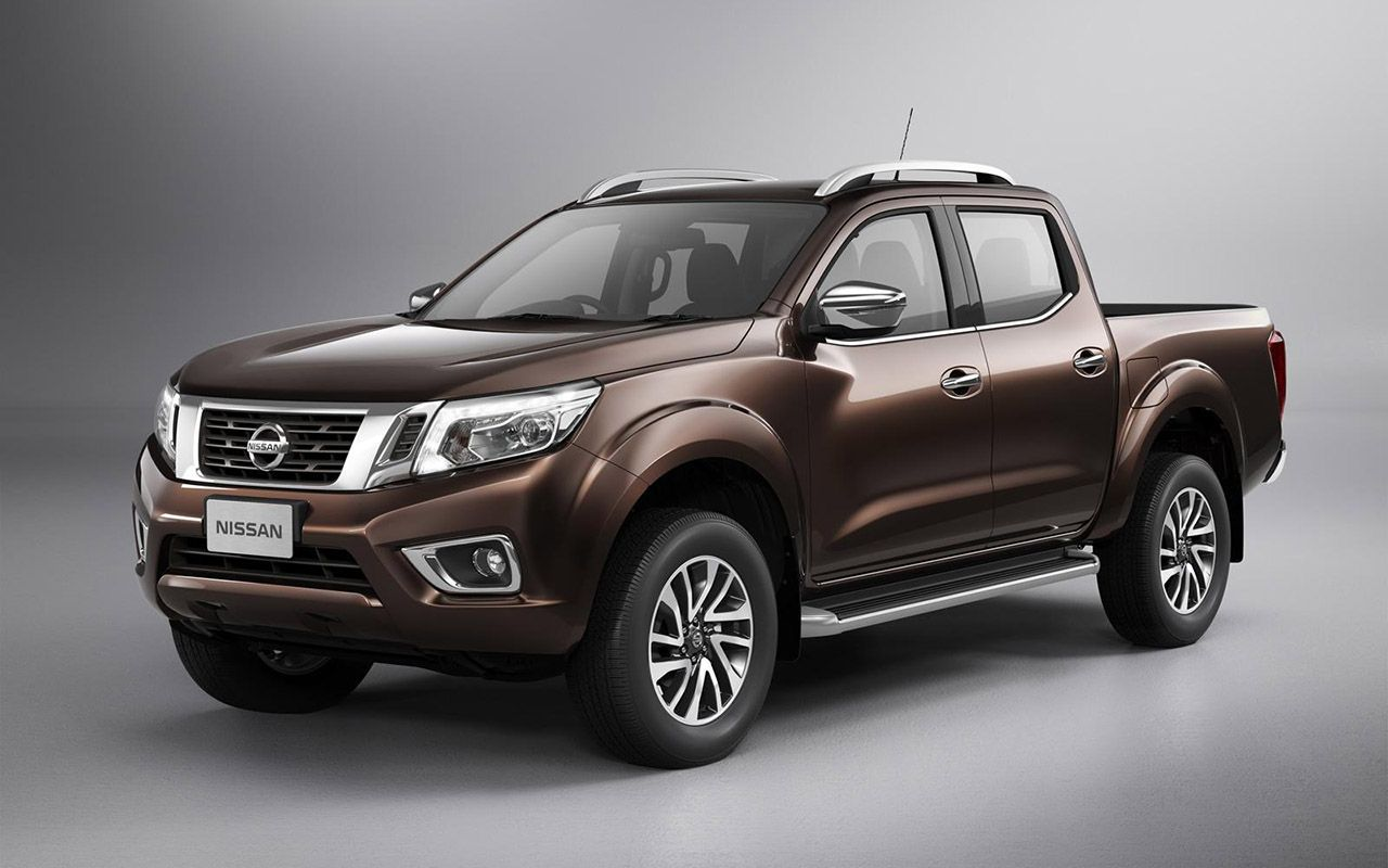 2018 nissan frontier pickup truck http www. Black Bedroom Furniture Sets. Home Design Ideas
