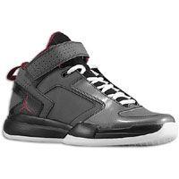 70444771cbb845 Jordan BCT Mid - Men s - Dark Grey Team Red Black White