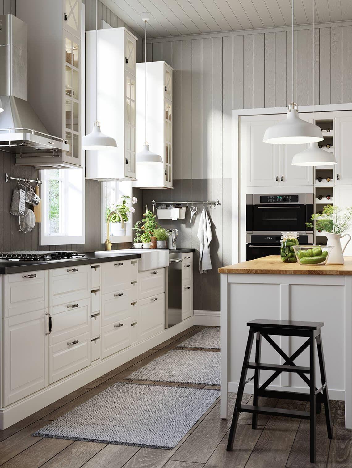 Kitchen Appliance Sale Ikea Kitchen Event 2020 In 2020 Kitchen Cabinets For Sale Kitchen Appliance Sale Kitchen Appliances Luxury