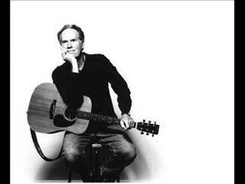 Daughter Loudon Wainwright III Father Dance With My Dad