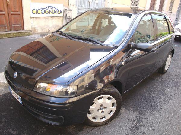 Auto Cicognara, auto usate Milano. NUOVO ARRIVO : Fiat Punto 1.2 16V on fiat cars, fiat barchetta, fiat doblo, fiat stilo, fiat linea, fiat marea, fiat 500l, fiat seicento, fiat coupe, fiat multipla, fiat 500 abarth, fiat cinquecento, fiat panda, fiat x1/9, fiat 500 turbo, fiat spider, fiat ritmo, fiat bravo,