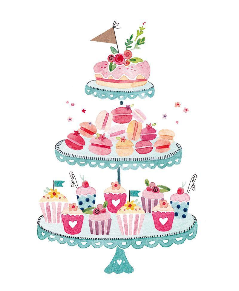 Cake-stand.jpg 800×972 pixels