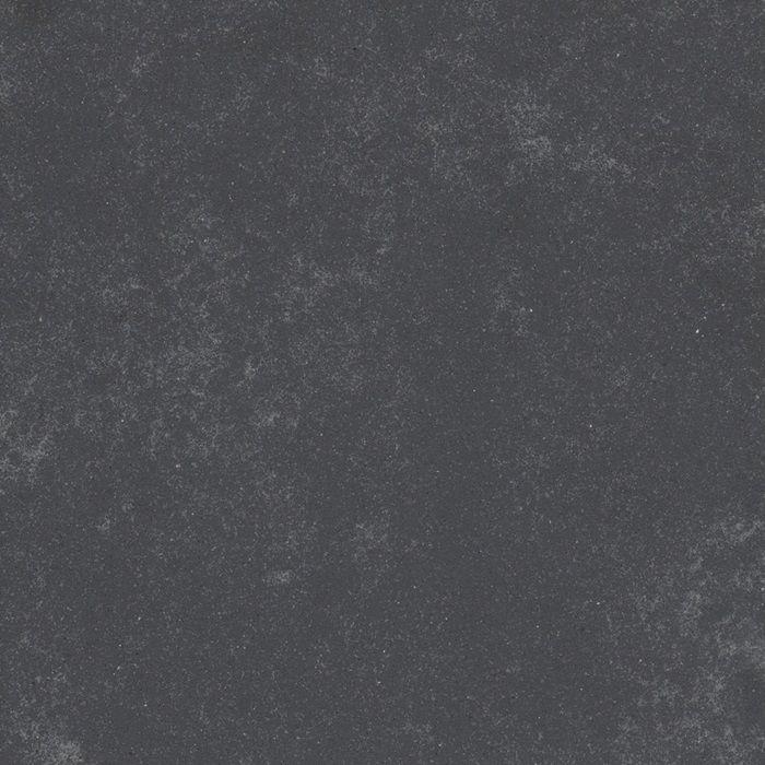 Metropolis Dark Quartz Slab | Arizona Tile | Design, Decor ...