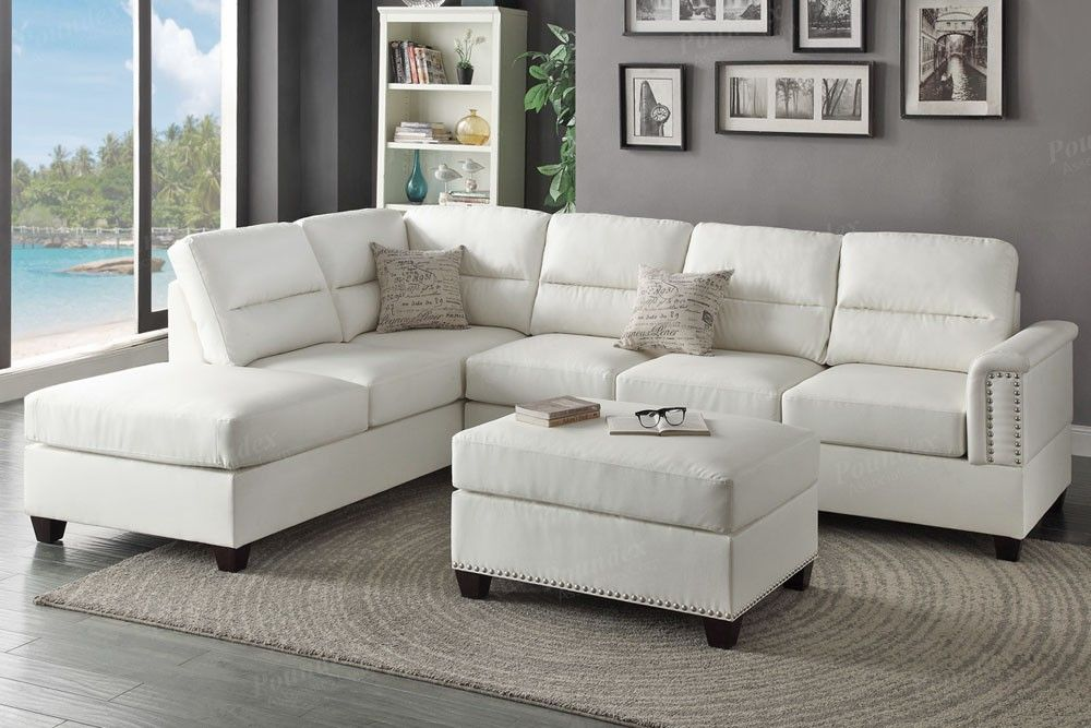 Sofas Couches Home Kitchen : Lower Price Marsala 3 Piece Sectional With  Sofas Couches.Functional Style Is Defined With This 3 Piece Sectional Sofa  Set That ...