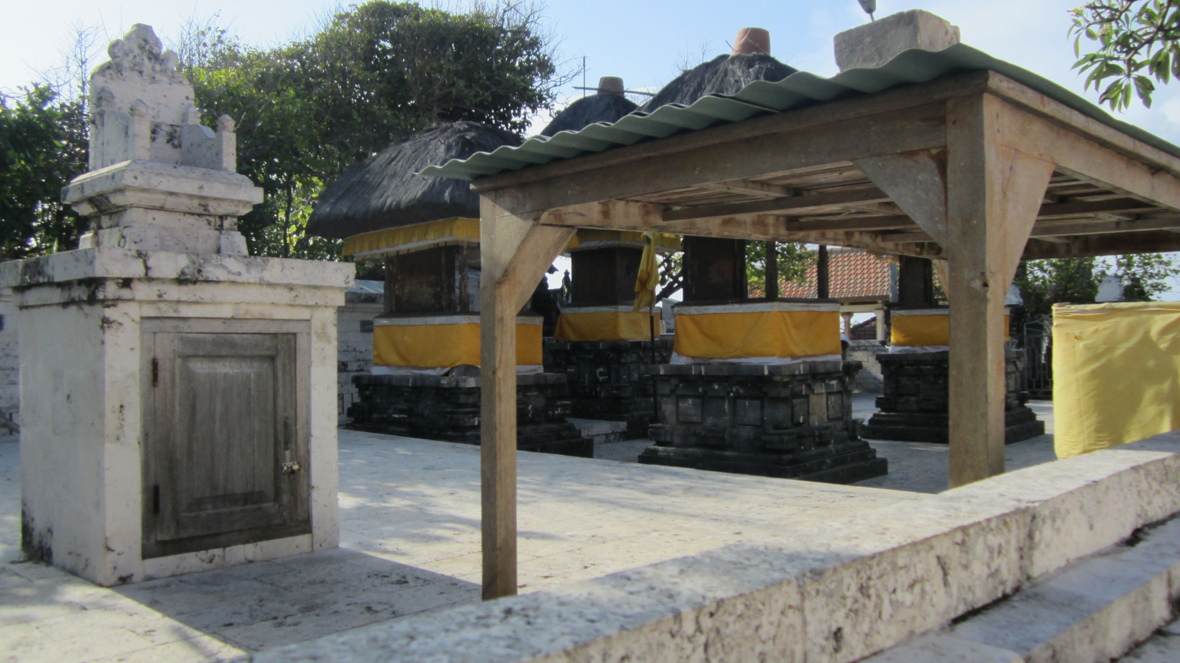 Pin by S.Murugavel on Yogyakarta & Bali Outdoor decor