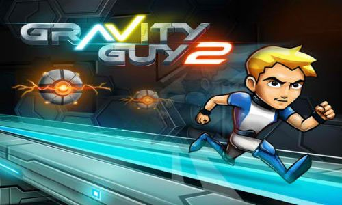 the guy game pc version download
