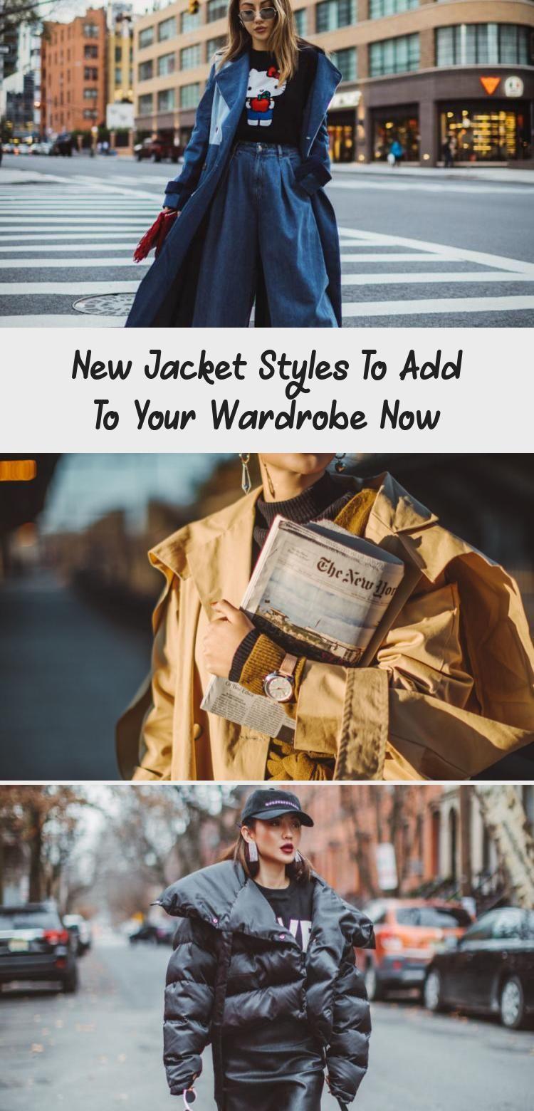 New jacket styles for fall 2018 - shearling trim jacket, fleece jacket trend // Notjessfashion.com | #nyc #nycfashion #travel #travelblogger  #jacket #fall #nyfw #nycphotography  #fashionphotography #blogger #fashionblogger  #lifestyleblogger #lifestylephotography #MenFashionRugged #MenFashionEditorial #MenFashionFormal #MenFashionDesign #MenFashionPhotography