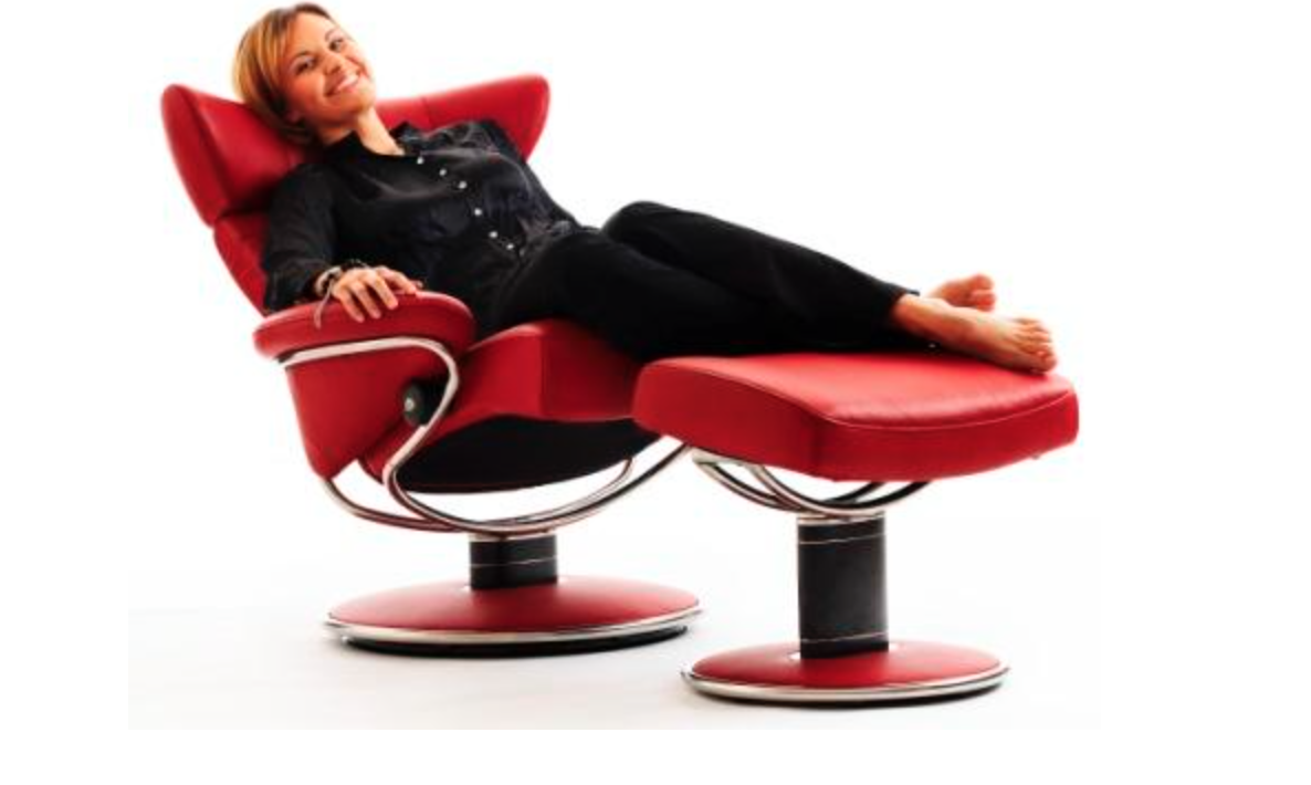 1000 images about stressless furniture on pinterest recliners