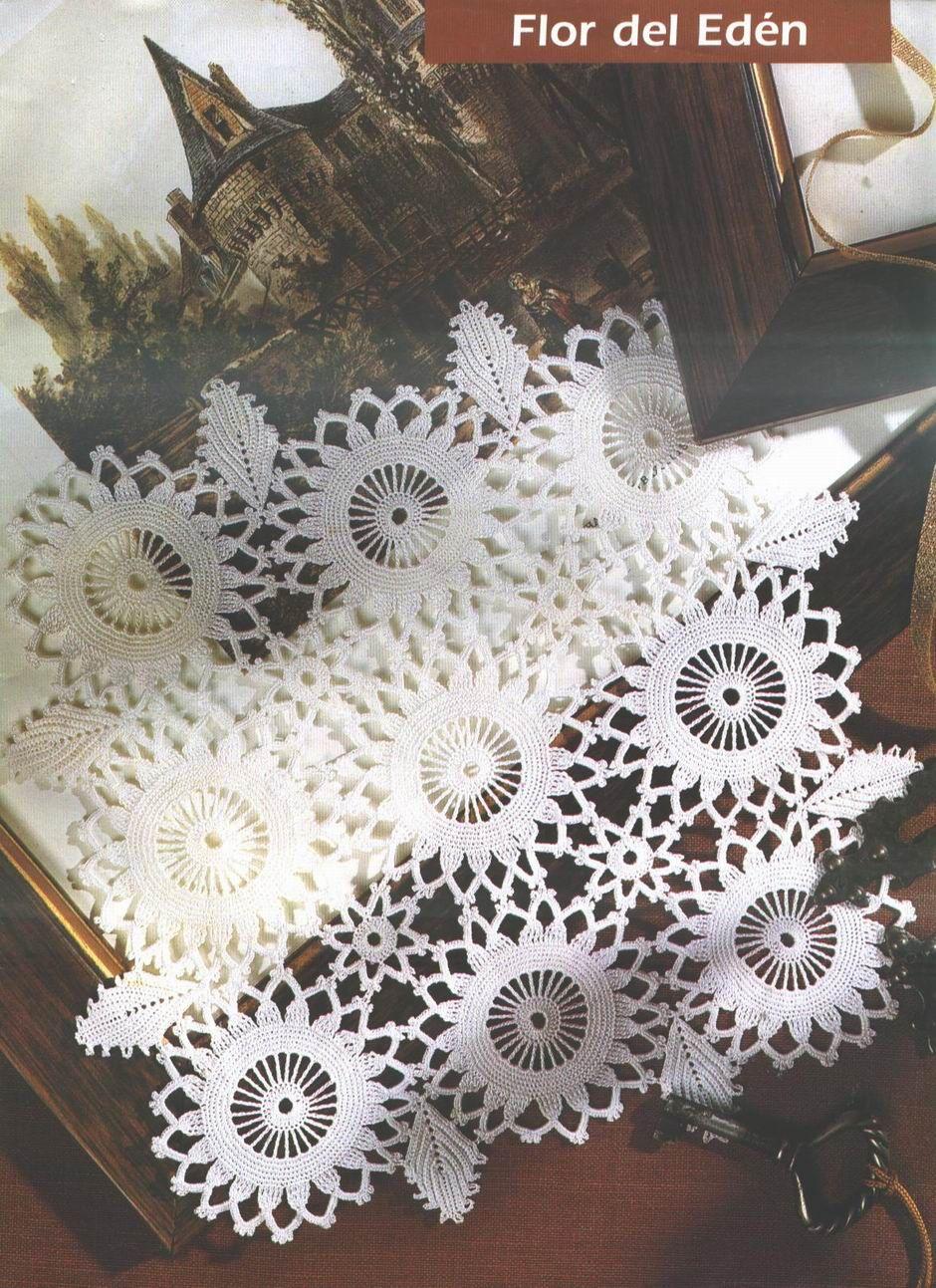 Kira scheme crochet   Crochet Tapetes   Pinterest   Crochet, Crochet ...