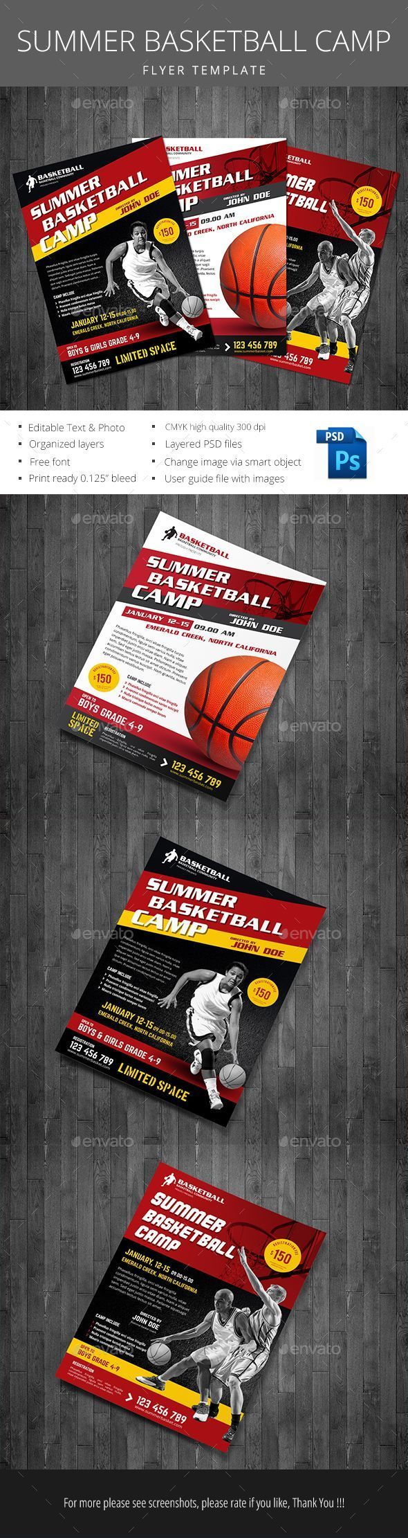 pin by basketball pro on all about basketball pinterest