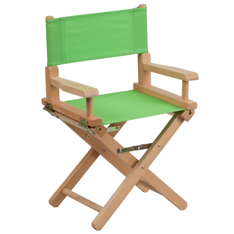 Flash Furniture Kids Directors Chair